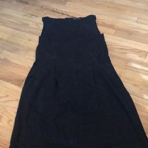 Gap Size 2 Little Black Dress